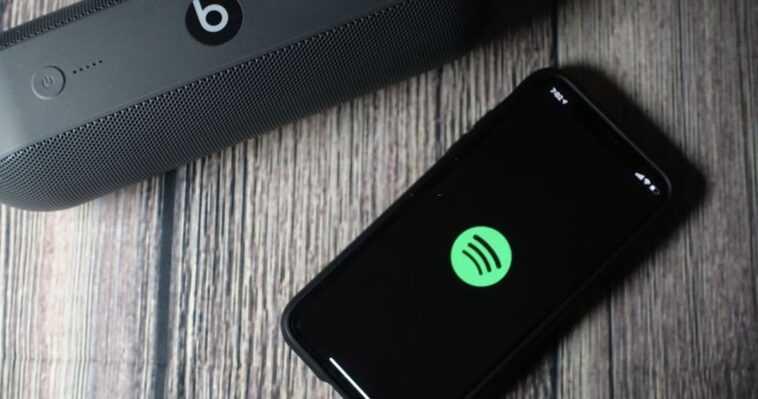 Télécharger Spotify Music En Mp3 : Comment Procéder étape Par