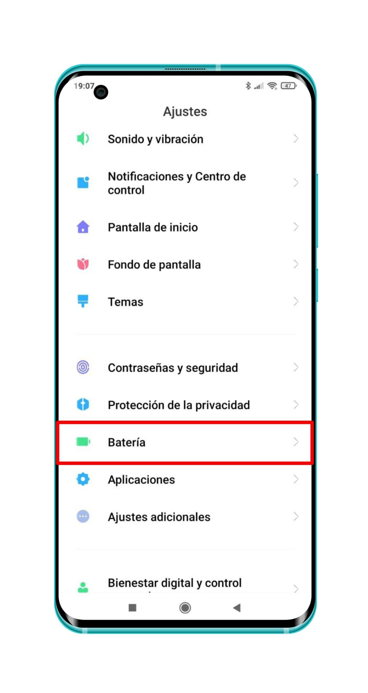 MIUI : comment résoudre les problèmes de notifications