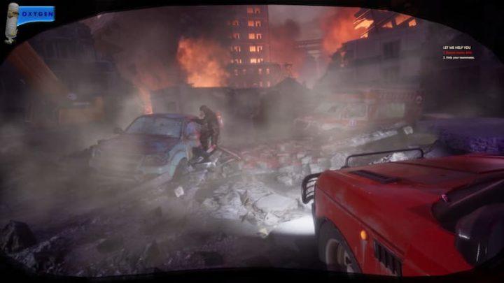 1629050767 859 Rescue Operations Simulator le jeu de simulation de sauvetage