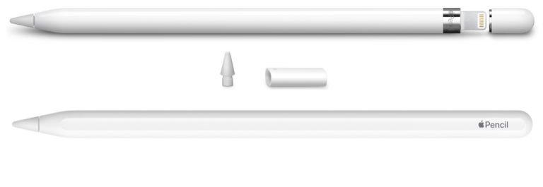 1629122589 695 Comment trouver le bon stylet pour tablettes