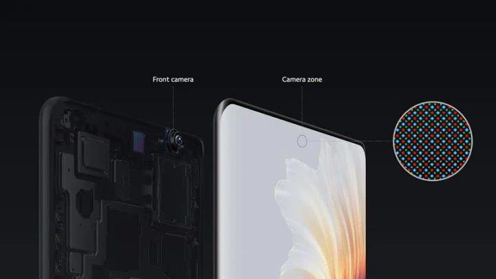 1629124385 457 Xiaomi sexcuse de devoir desactiver le mode antivol dans MIX