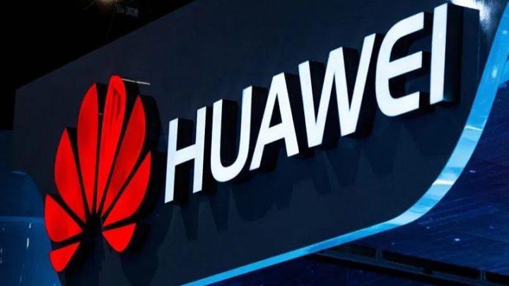 Image de Huawei