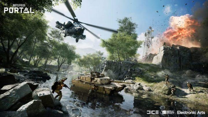1629137528 383 Exodus un court metrage pour Battlefield 2042