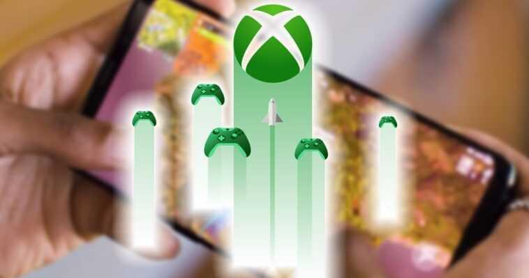 8 Meilleurs Jeux Xbox Auxquels Vous Pouvez Jouer Sur Votre