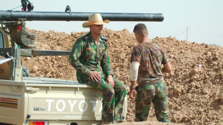 1629231486 241 Les talibans adorent Toyota… mais pourquoi