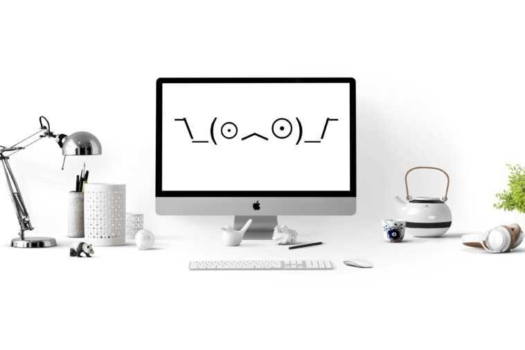 Quitter L'application Sur Mac: 5façons