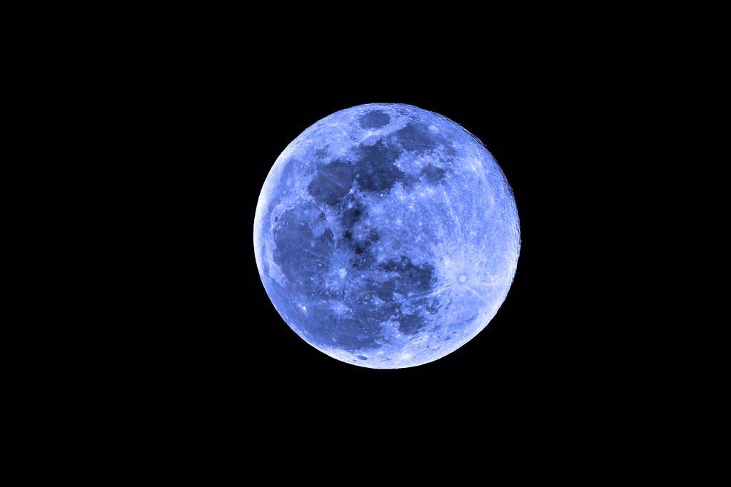 1629402307 191 Bleu rouge ou rose De quelle couleur veux tu ta