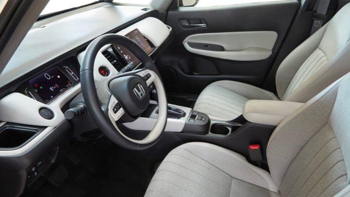 1629403933 544 Honda Jazz Crosstar Hybrid Pour ceux qui veulent un