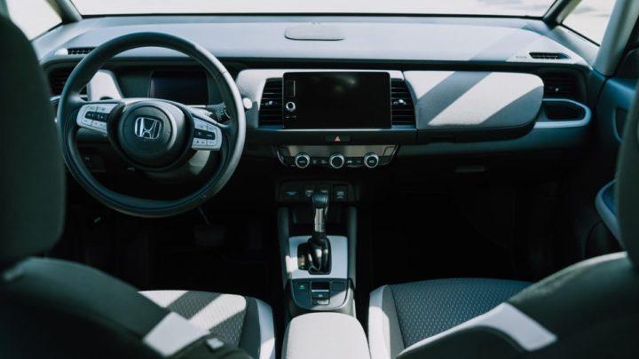 1629403933 921 Honda Jazz Crosstar Hybrid Pour ceux qui veulent un