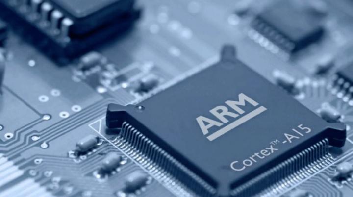1629533885 257 Le Royaume Uni declare que le rachat dARM par Nvidia creera