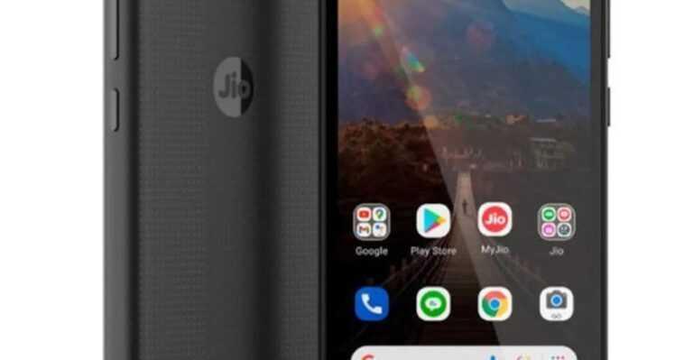 C'est Peut être Le Meilleur Mobile Android Pas Cher De L'histoire