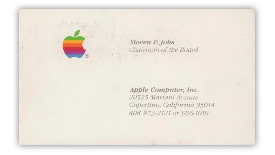 1629554946 788 787 mille dollars pour le manuel de lordinateur Apple II