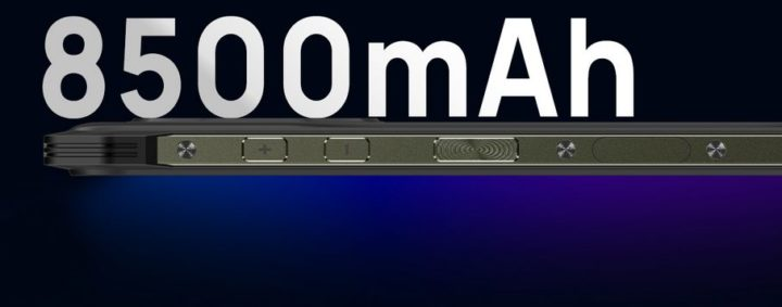 1629721848 879 Doogee V10 un nouveau smartphone tout terrain de lere 5G
