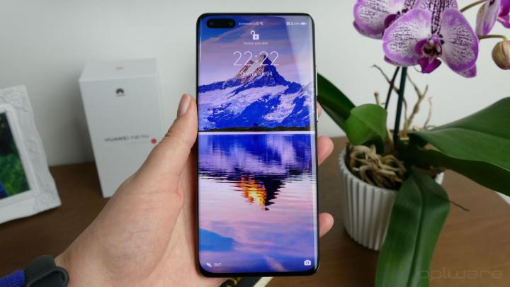 1629733149 37 Huawei pousse les courbes daffichage a un nouvel extreme qui