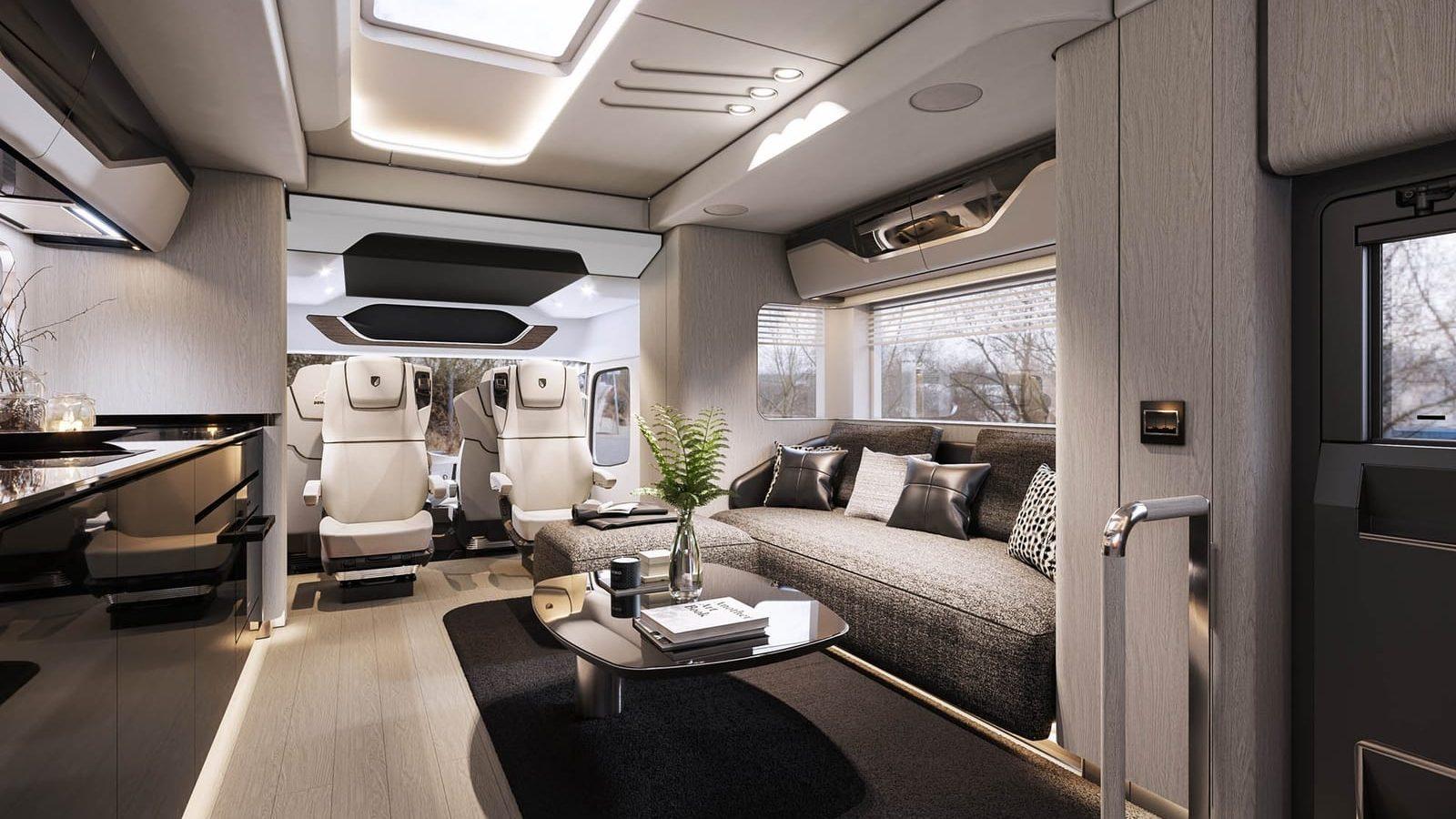 1629734668 293 A linterieur du camping car de 2 millions de dollars avec