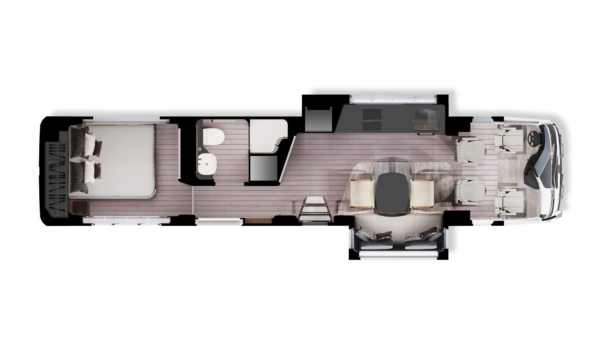 1629734669 250 A linterieur du camping car de 2 millions de dollars avec