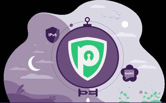1629802897 562 PureVPN passe avec succes le nouvel audit de KPMG