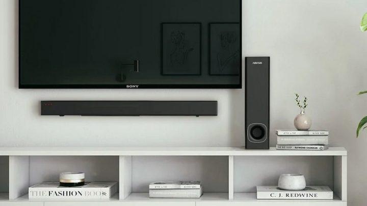 1629817927 930 Vous voulez ameliorer lexperience sonore dans votre maison Nous