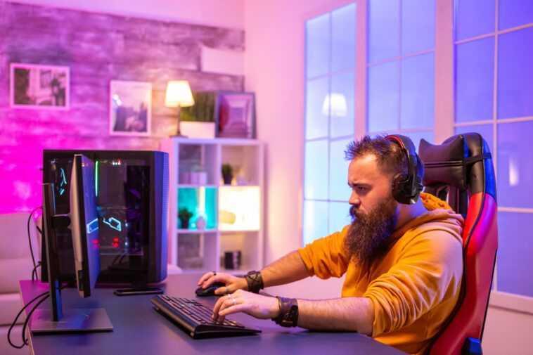 Electronic Arts Rend Les Brevets Axés Sur L'accessibilité Gratuits Pour