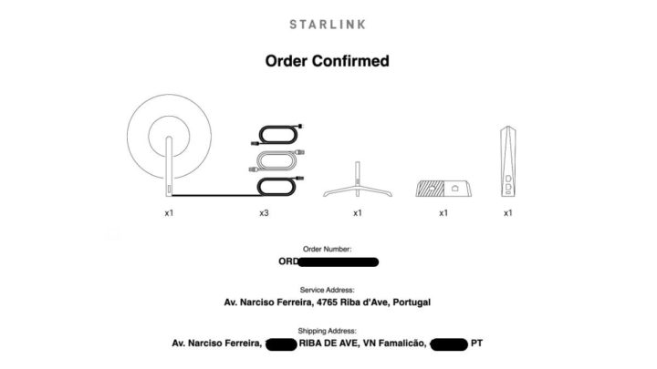 1629831968 266 SpaceX a expedie 100 000 terminaux Starlink a ses clients