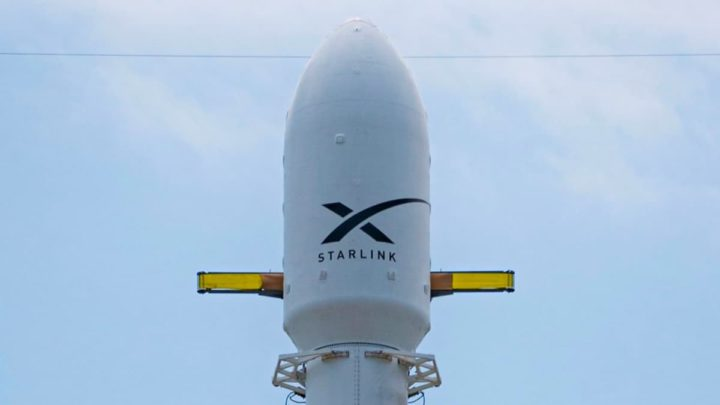 1629831969 627 SpaceX a expedie 100 000 terminaux Starlink a ses clients