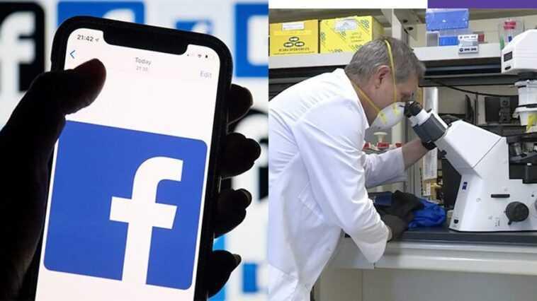 Le Post Le Plus Consulté Sur Facebook Est Un Canular