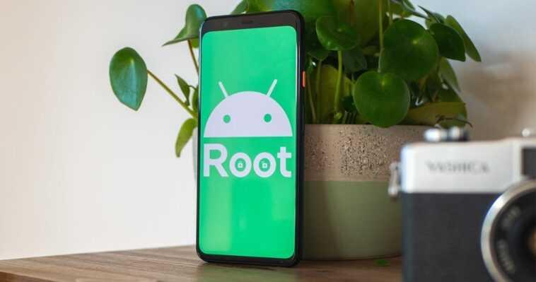 L'étrange Bug Android Qui Permettait De Rooter Un Mobile En