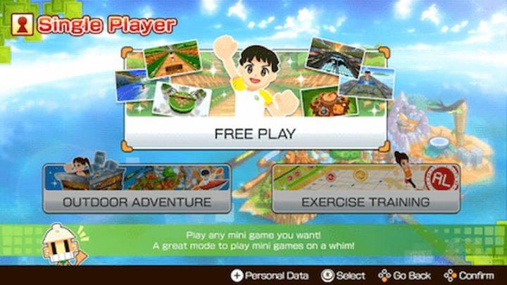 1629915126 9 Family Trainer fun et activite physique en route vers Switch