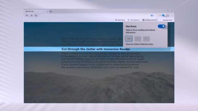 Microsoft Edge Permettra Très Bientôt D'ajouter Du Texte Au Pdf
