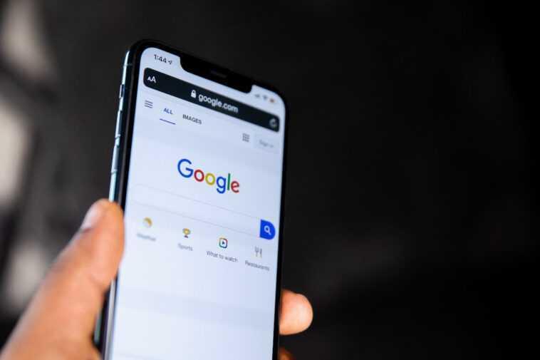 Google Pourrait Payer à Apple Près De 15 Milliards De