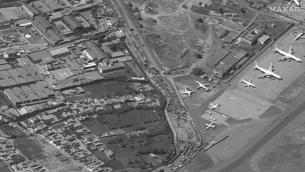 1630015025 246 LEtat islamique attaque lAfghanistan des images satellite montrent des