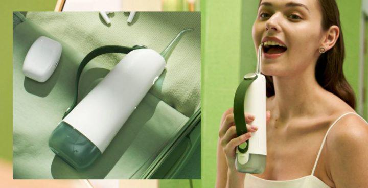 1630068846 483 Oclean Flow et Oclean W10 les appareils indispensables pour