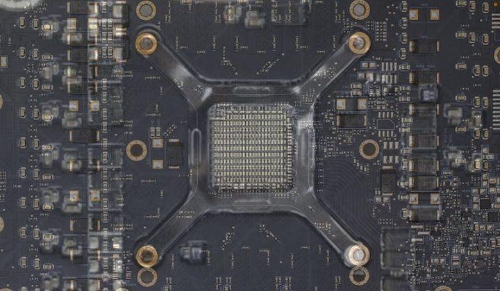 1630101969 429 AMD peut egalement publier un graphique pour extraire des crypto monnaies