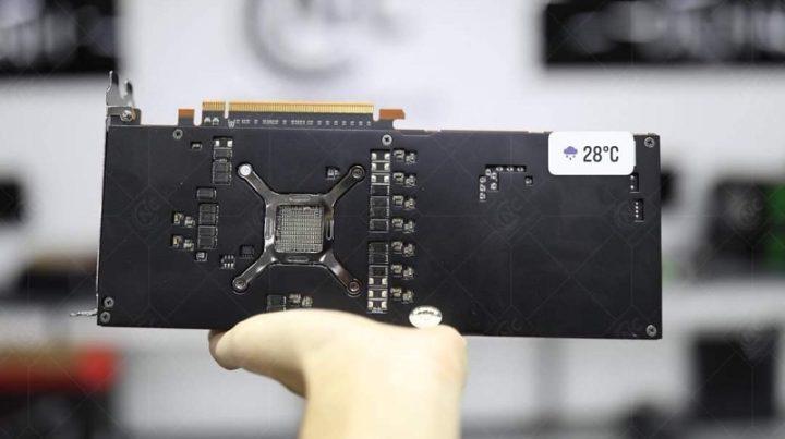 1630101969 447 AMD peut egalement publier un graphique pour extraire des crypto monnaies