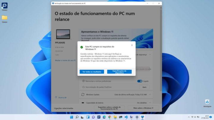 Configuration requise pour les processeurs Microsoft Windows 11 TPM 2.0