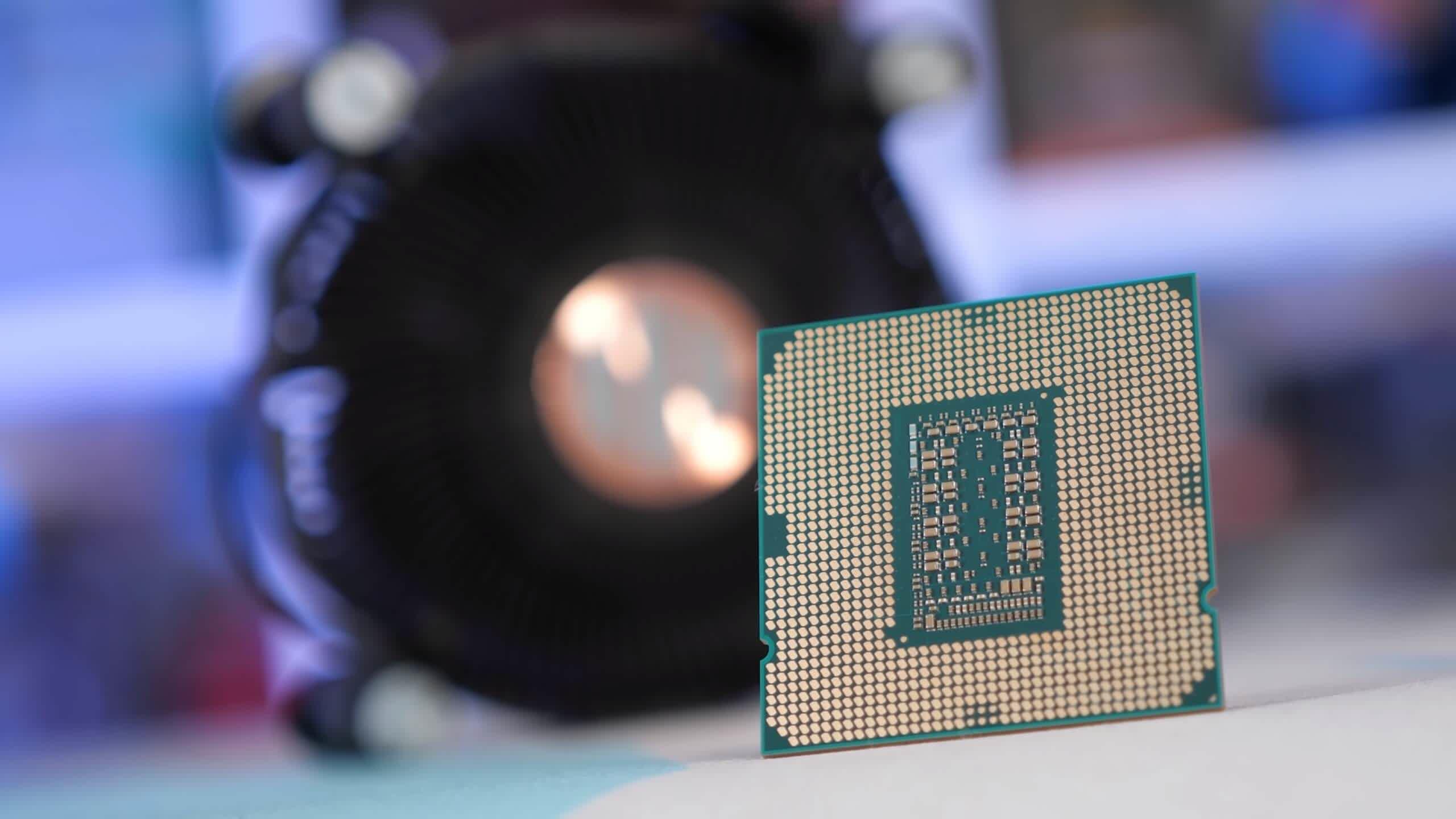 1630151653 892 Fabriquer un processeur de jeu rapide a quatre coeurs