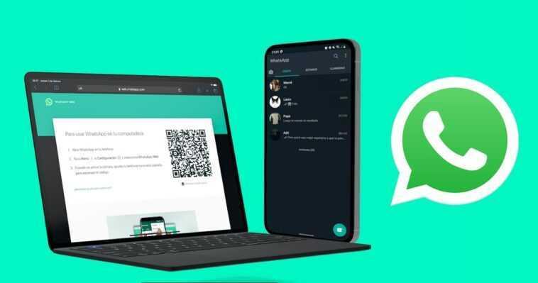 Whatsapp Vous Permettra De Continuer à Utiliser L'application Même Si