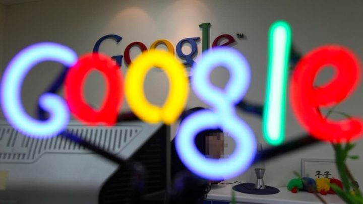 1630340645 479 La Coree du Sud prepare une loi anti Google