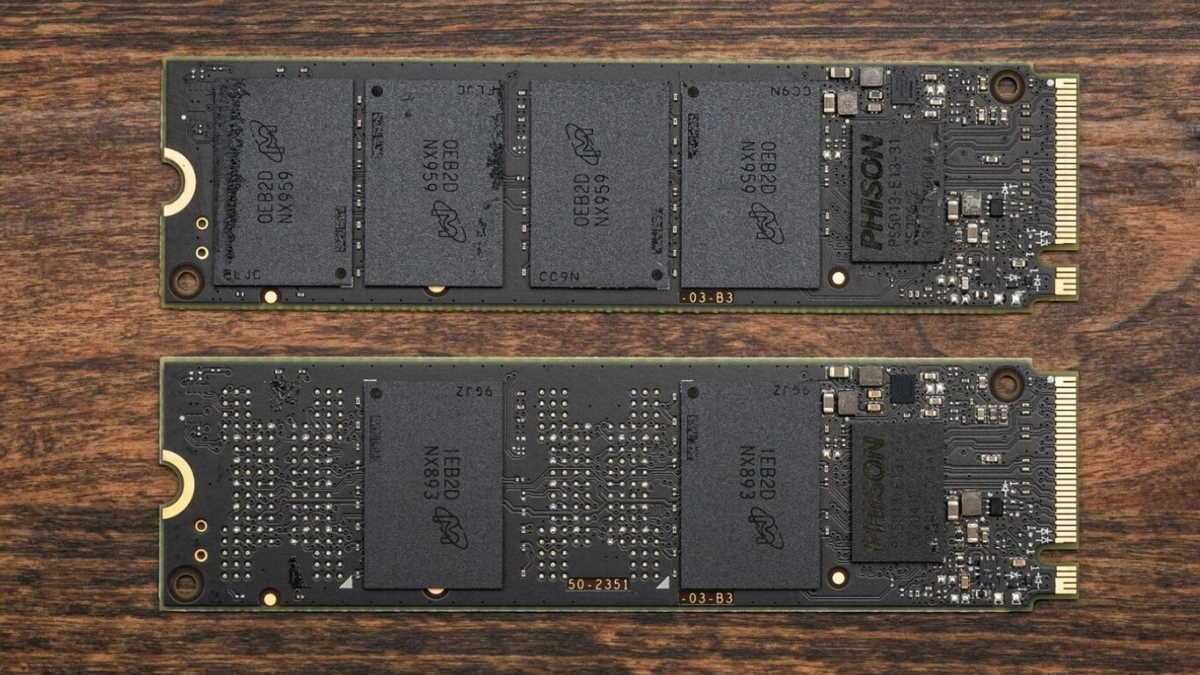 1630394646 826 Attention au SSD que vous achetez Samsung Crucial et