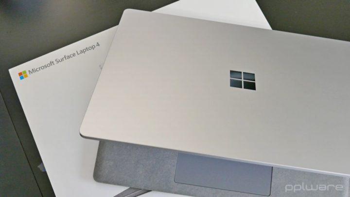 1630407698 55 Microsoft Surface Laptop 4 une option pour retourner a