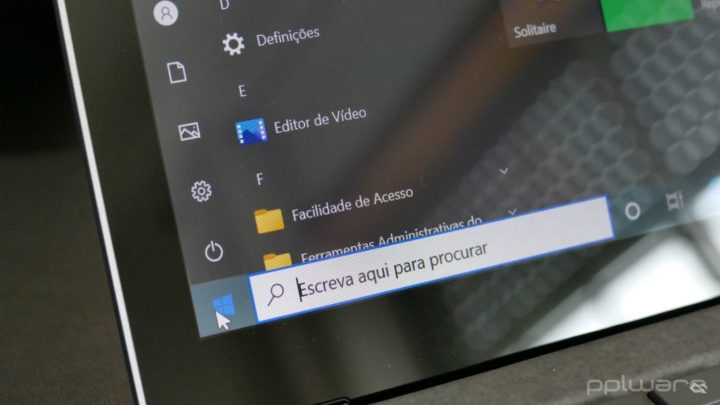 ordinateur portable : Surface Laptop 4