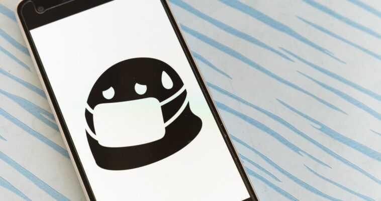 Ce Virus Android Se Propage Comme La Grippe : N'ouvrez