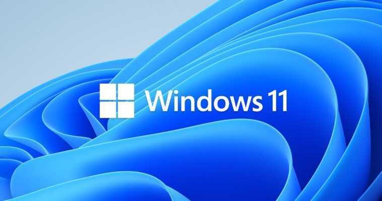 Windows 11 Peut être Téléchargé Gratuitement Le 5 Octobre, Mais