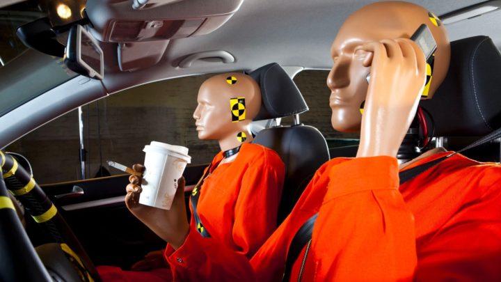 1630440548 842 Accidents de la route les femmes meurent davantage a