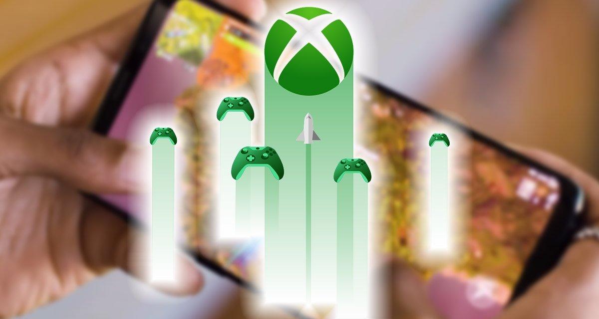 8 meilleurs jeux Xbox auxquels vous pouvez jouer sur votre mobile avec Microsoft Cloud Gaming