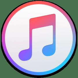 Apple Itunes 12.11.4 Améliore La Sécurité, Téléchargez Le Pour Windows