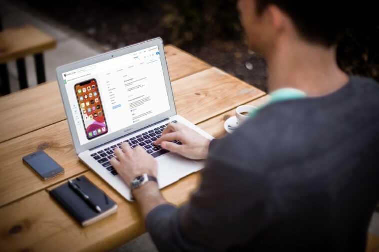Apple Règle Un Différend Sur Les Droits D'auteur Avec La