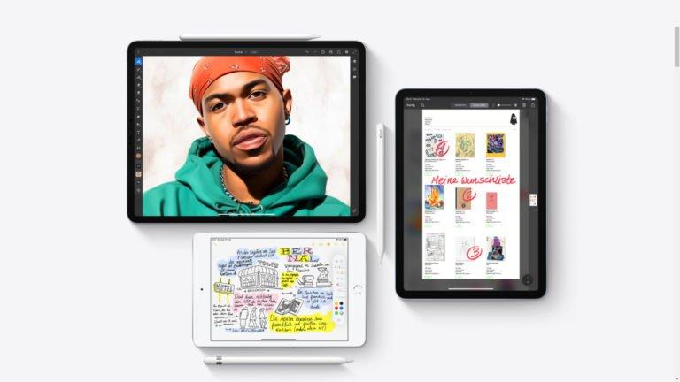 Si vous travaillez de manière créative sur des tablettes, des Chromebooks et des convertibles, un stylet actif est indispensable.  Nous montrons les meilleurs stylos et donnons des conseils.