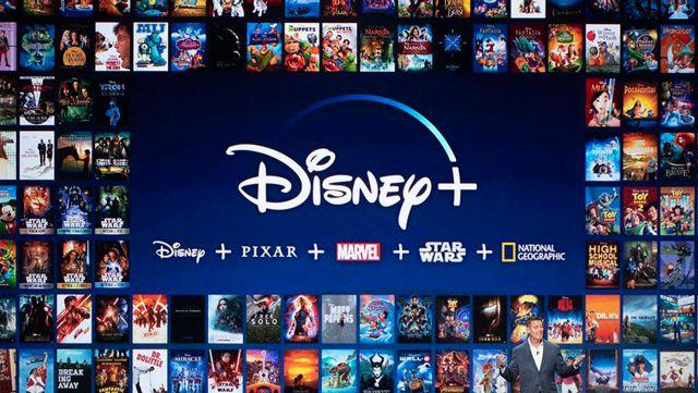 Disney + Day 2021: date de l'événement en ligne avec le futur streaming de Marvel, Star Wars et plus