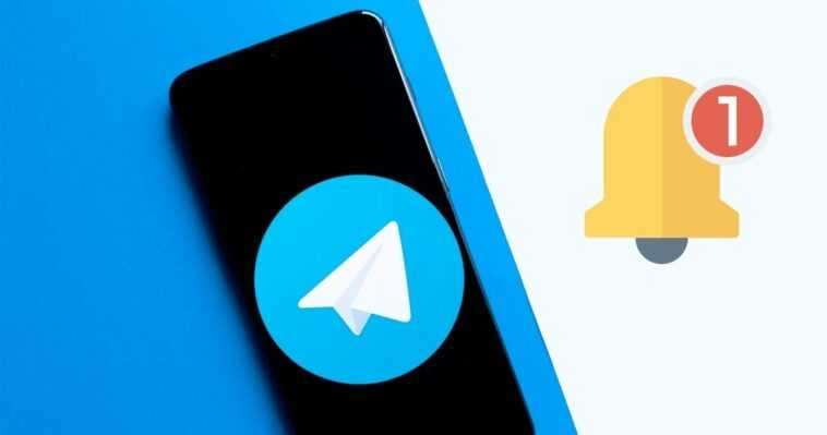 Faites En Sorte Que Telegram Se Souvienne De Vous Tout